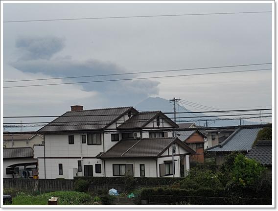 가고시마4.JPG