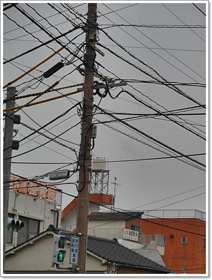 가고시마31.JPG