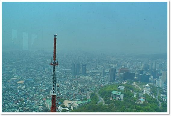 남산타워6.JPG