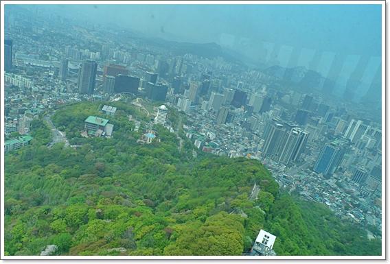 남산타워7.JPG