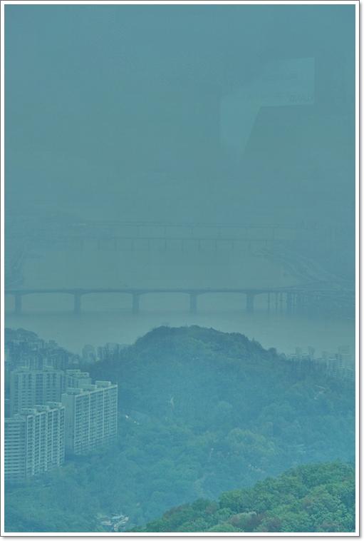남산타워10.JPG