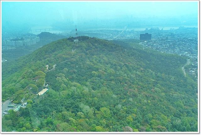 남산타워12.JPG
