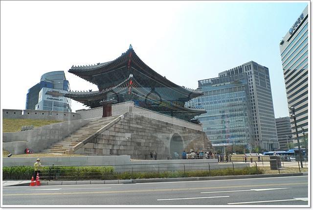 남산타워29.JPG