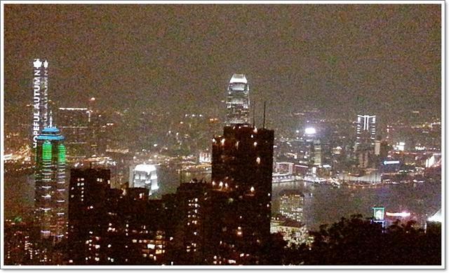 홍콩야경2.jpg