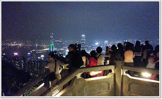 홍콩야경3.jpg