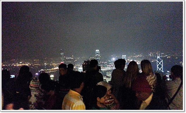 홍콩야경4.jpg