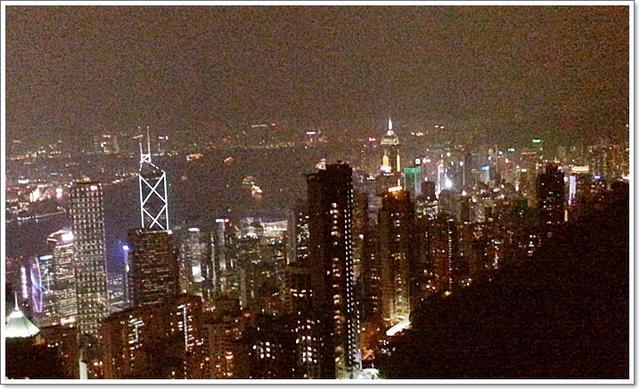 홍콩야경5.jpg