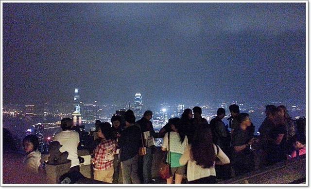 홍콩야경6.jpg