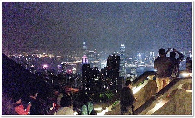 홍콩야경7.jpg