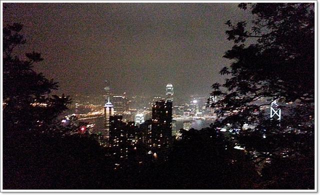 홍콩야경8.jpg