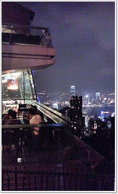 홍콩야경9.jpg