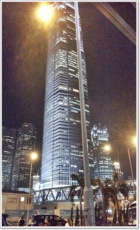홍콩야경15.jpg