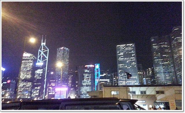 홍콩야경16.jpg