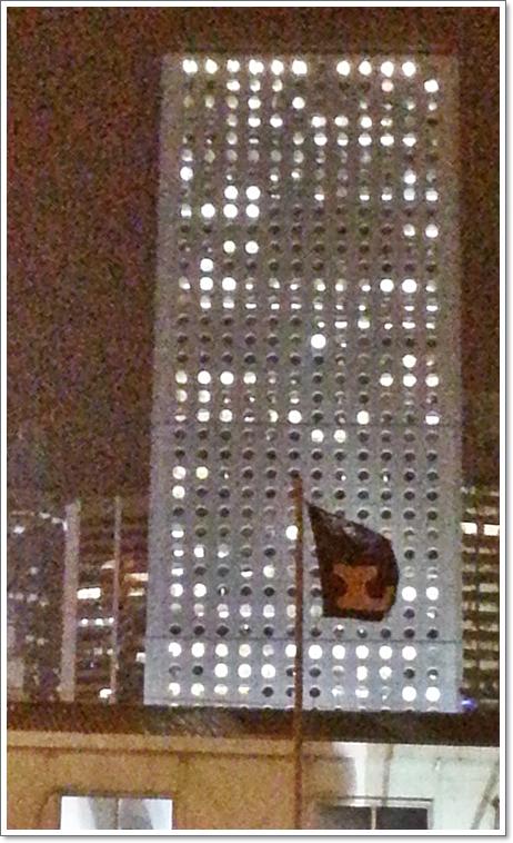 홍콩야경17.jpg