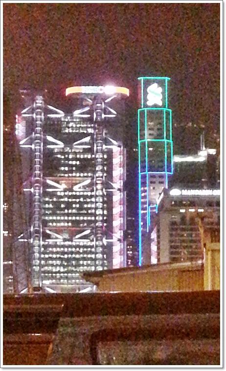 홍콩야경18.jpg