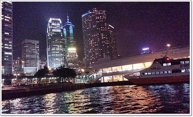홍콩야경20.jpg