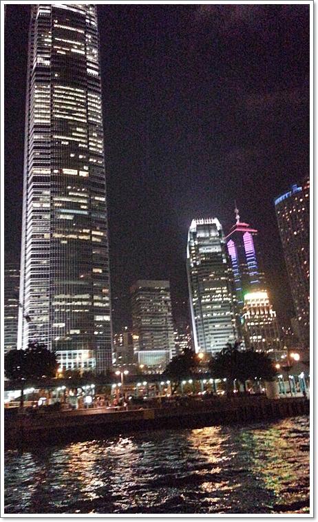 홍콩야경22.jpg