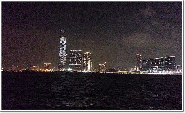 홍콩야경23.jpg