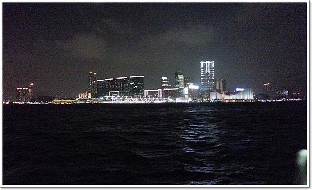 홍콩야경24.jpg