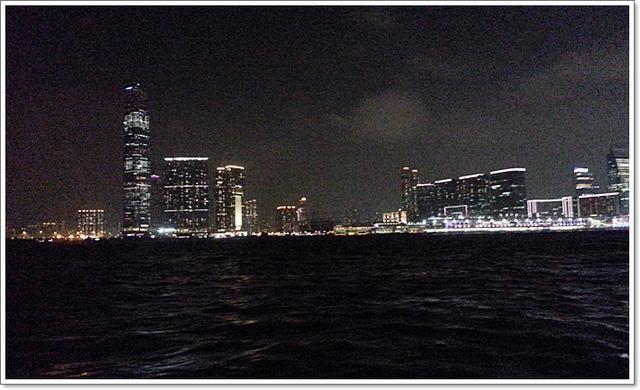 홍콩야경25.jpg