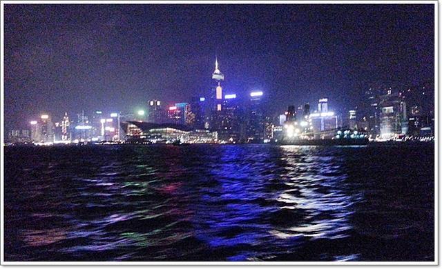 홍콩야경26.jpg