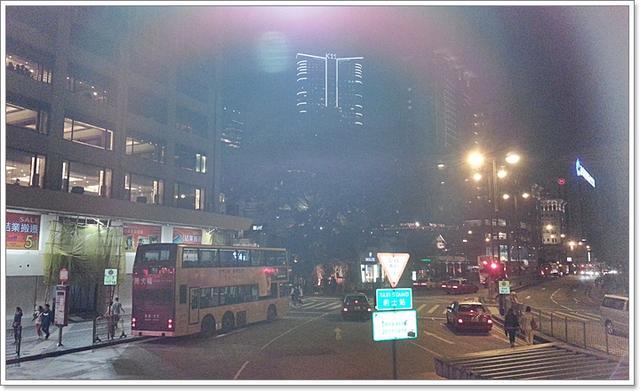 홍콩야경29.jpg