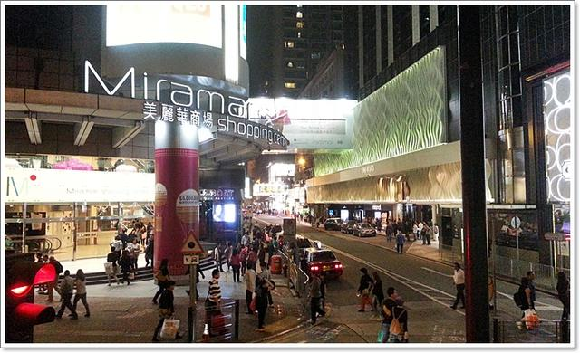 홍콩야경32.jpg