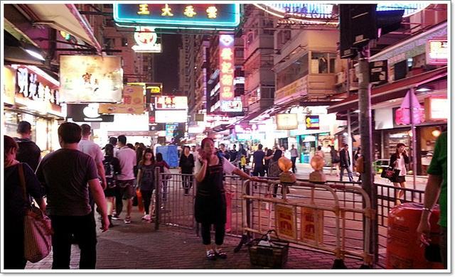 홍콩야경33.jpg