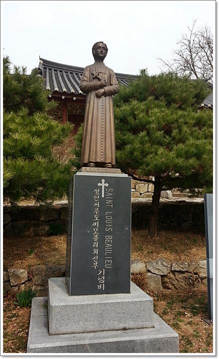 하우현6.jpg