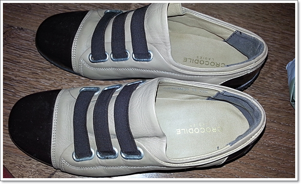 신발3.jpg