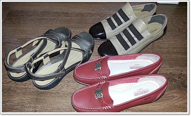 신발4.jpg