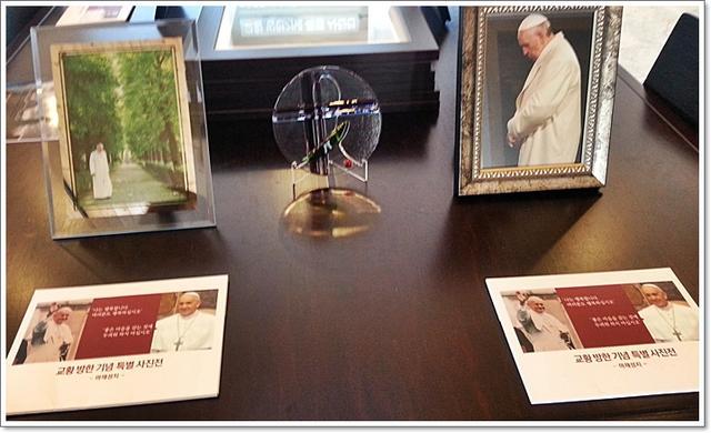 교황사진4.jpg