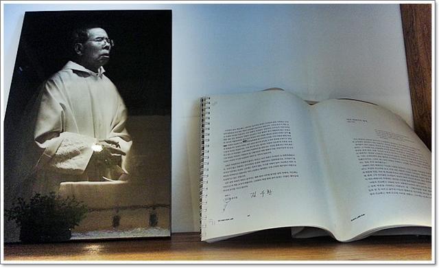 교황사진8.jpg