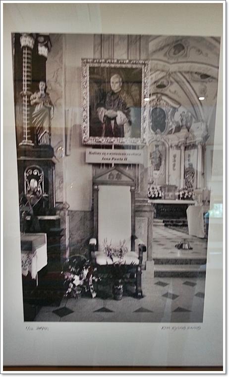 교황사진9.jpg