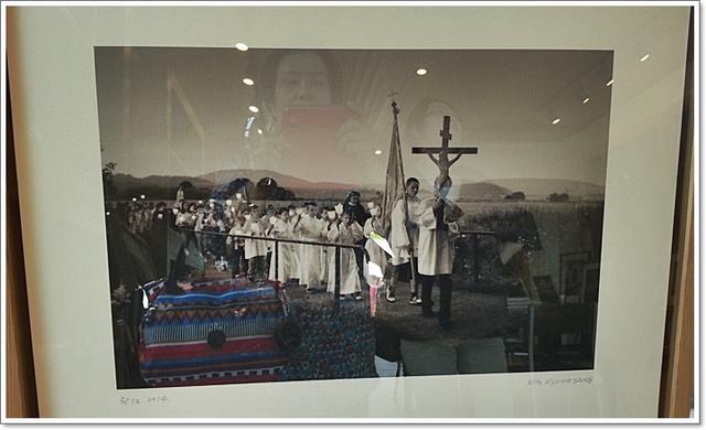 교황사진12.jpg