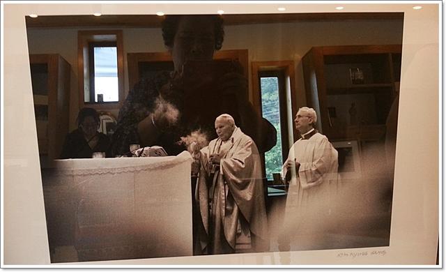 교황사진16.jpg