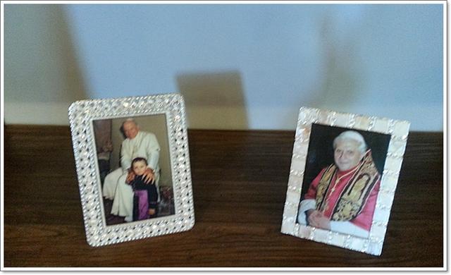 교황사진17.jpg