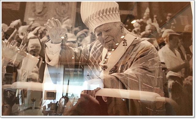 교황사진21.jpg