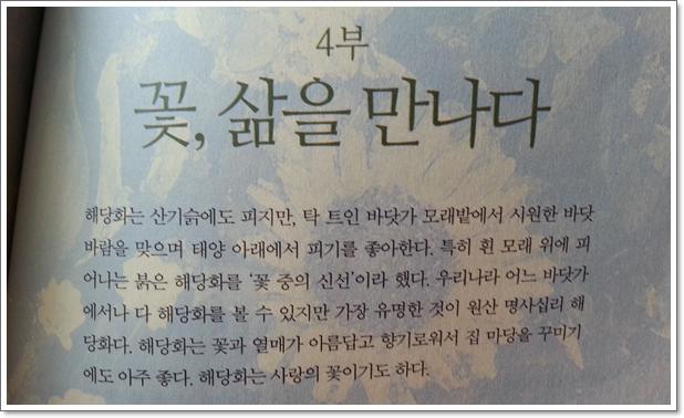 문학책리뷰7.jpg
