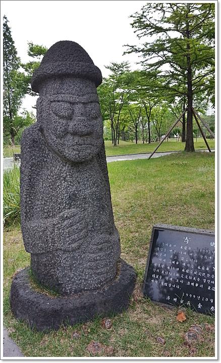 효원공원3.jpg