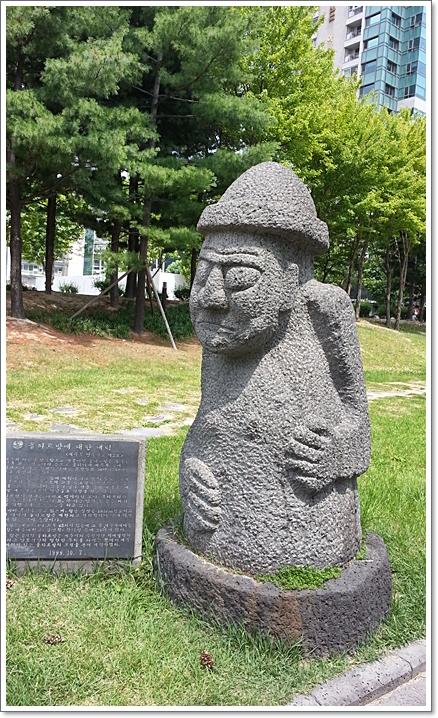 효원공원4.jpg