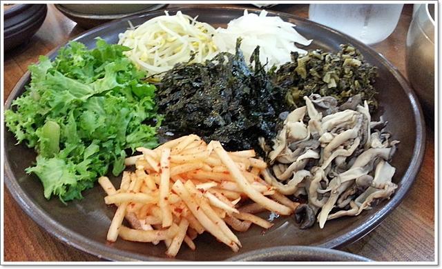 보리밥2.jpg