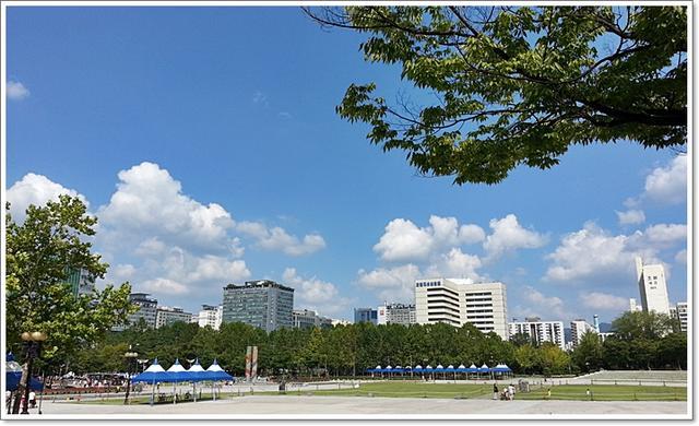 중앙공원2.jpg