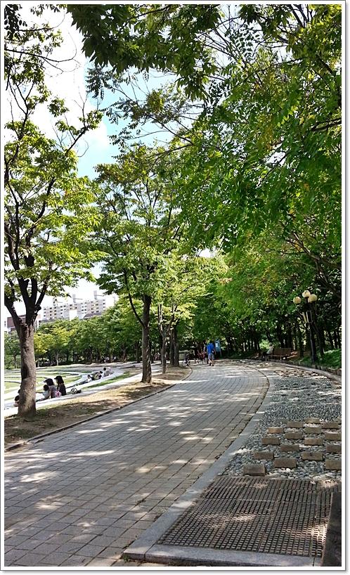 중앙공원3.jpg