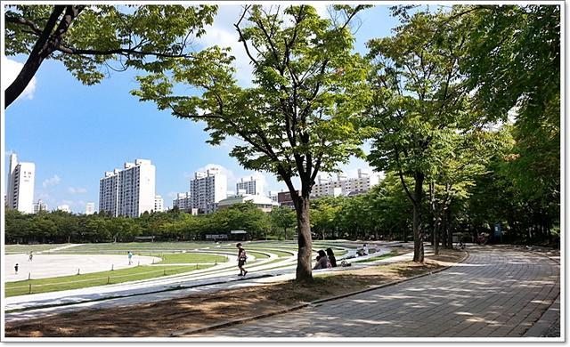 중앙공원4.jpg