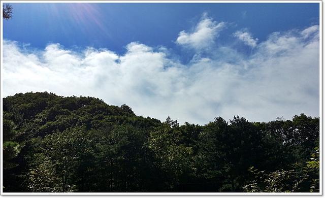 운악산8.jpg