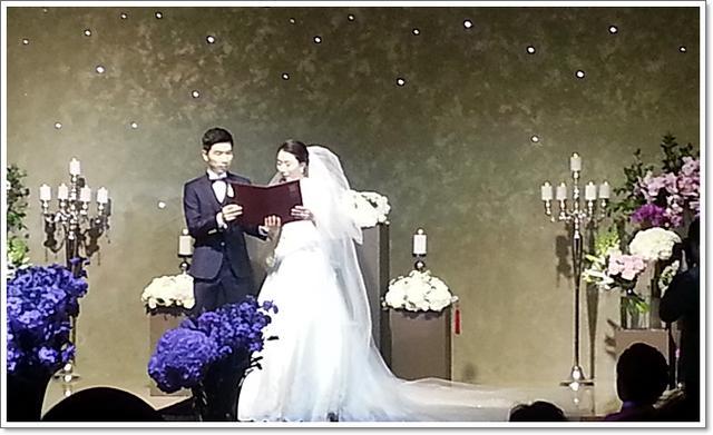 결혼식6.jpg