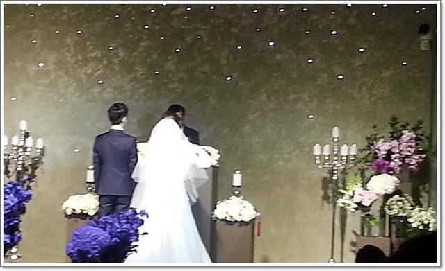 결혼식7.jpg