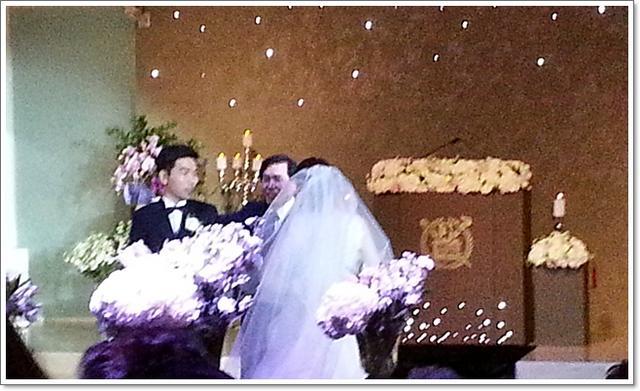 결혼식8.jpg