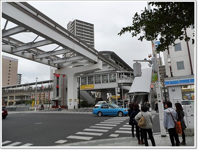 오키나와24.JPG
